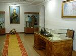 ジューコフ博物館2.jpg