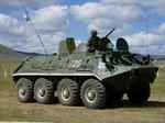 タイ軍BTR60−2.jpg