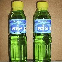 韓国製氷酢酸.jpg