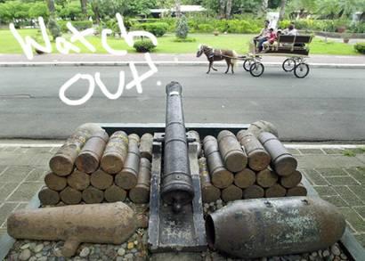 cannon94__oPt.jpg