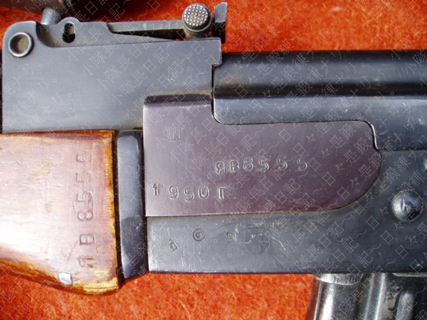 AK47�Tスタンプ.jpg