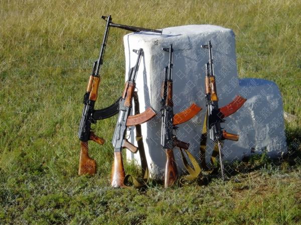 AKシリーズ.jpg