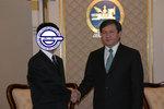 エンフバヤル大統領.jpg