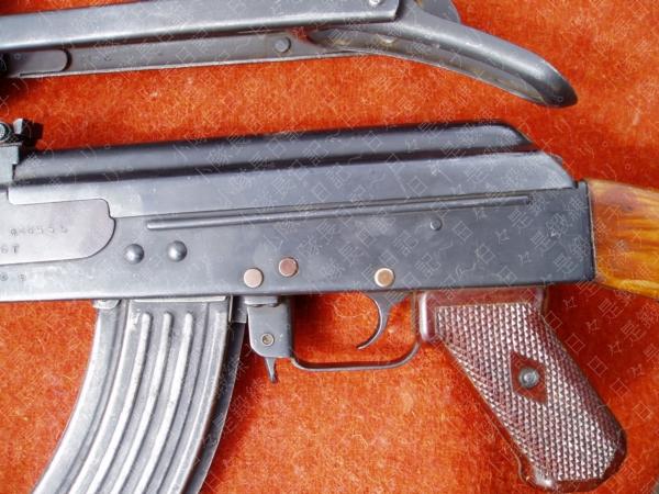 AK47レシーバ.jpg