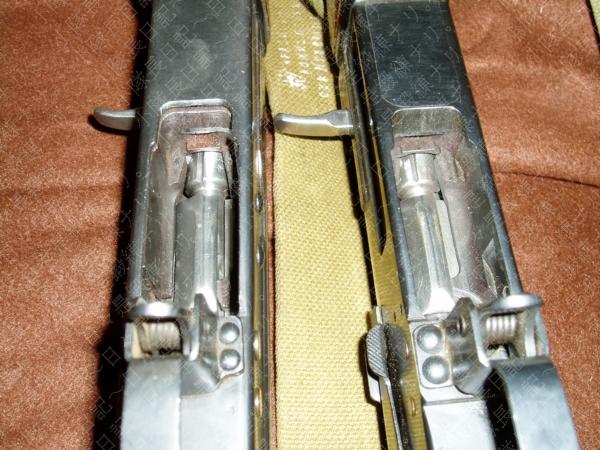 AK47�T型・�U型.jpg