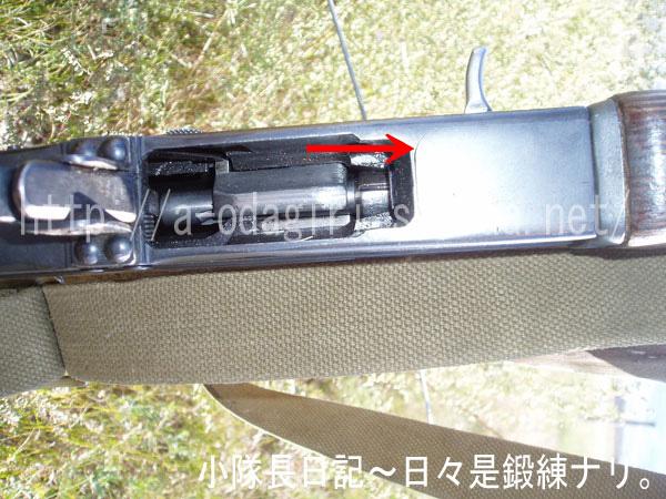 AK47�U型.jpg