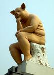 黄金の豚.jpg