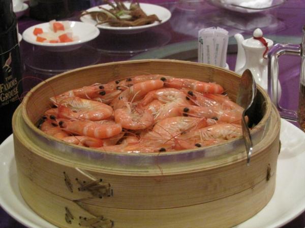 蝦の清蒸.jpg