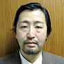 haruo_yamano_int.jpg