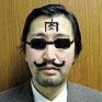 haruo_yamano_int2.jpg